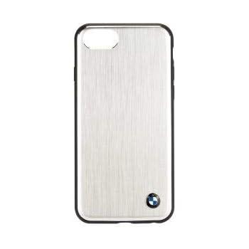 FLIP COVER CASE CARBONIO ORIGINALE BMFLP6MCC BMW M PER IPHONE 6 E 6S