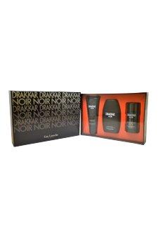 drakkar-noir-for-men-by-guy-laroche-3-pc-gift-set
