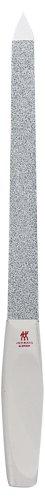 Zwilling - 88302-161-0 - Lime à Ongles - Saphir - Manche blanc
