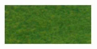 Rayher 5301729 Textilfilz, soft, 30x45cm, Stärke 4mm, Beutel 1Stück, g