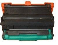 tambour-compatible-hp-clj-2550-28002820-2840-q3964a-canon-lbp-5200-laserbase-mf-8180-c-20000-pages