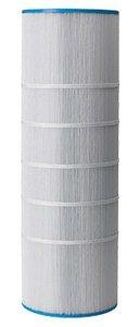 Filbur fc-0635Antimikrobielle Ersatz Filter Kartusche für Pentair/American Commander Pool und Spa Filter (American Spa Filter)