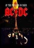 Preisvergleich Produktbild Ac / Dc: Live At The Pavillion,  Paris 1979 [DVD]