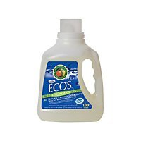 earth-friendly-products-ecos-laundry-liquid-lemongrass-50-fl-oz-218555