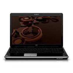 HP Dv7-3160El I5-430M/4Gb/1Tb/Gt320M