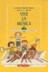 Vive La Música. E.P. 3