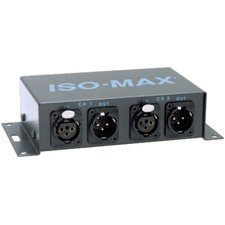 jensen-dm2-2xx-iso-max-stereo-line-output-isolator-1-to-1-ratio-xlr-in-out-by-jensen-by-jensen