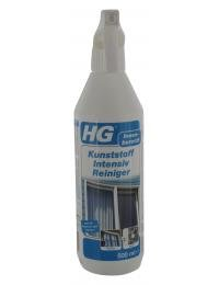 hg-209050105-kunststoff-intensiv-reiniger-500-ml