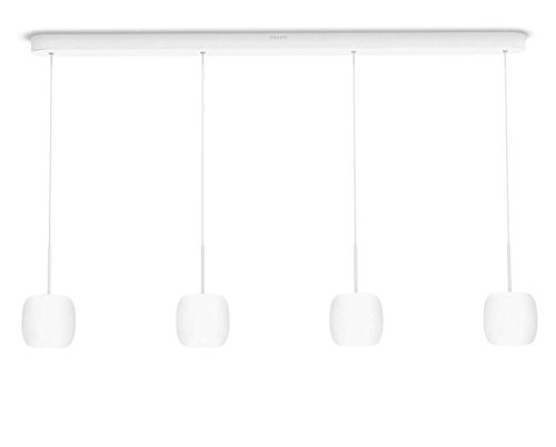 philips-instyle-373185616-rigida-45w-led-color-blanco-iluminacion-de-suspension-de-4-focos-rigida-co