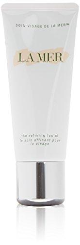 La Mer Lozione Anti-Imperfezioni, The Refining Facial, 100 ml