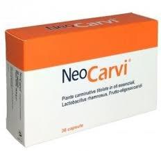 neocarvi