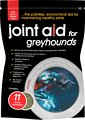 Joint Aid for Greyhounds from GWF Nutrition - an Aid to Mobility 500g
