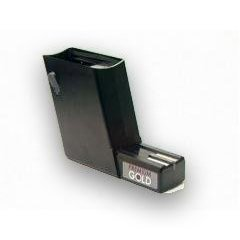 Preisvergleich Produktbild Qualitätsakku - Akku für Bosch Bohrhammer GBH 24VRE (alte Serie) - 2000mAh - 24V - NiCd