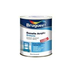 bruguer-5057422-in-acrilico-vernice-permanent-lucido-bianco