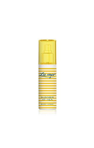 La mer Summer at Sea Body Spray mit Parfum 50 ml - Jod-spray
