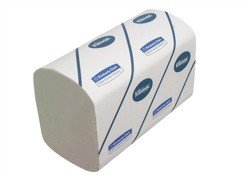 kleenex-asciugamani-ultra-super-soft-215x-315mm-inter-fold-3lagig