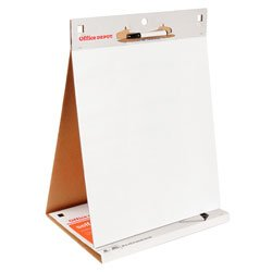 table-top-flipchart-easel-pad-with-foldout-marker-tray-20-sheet-20in-x-23in