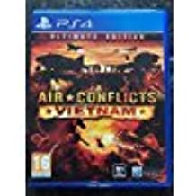 GIOCO PS4 AIR CONFLICT