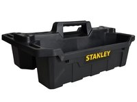 172359 STANLEY PLASTIC TOTE TRAY