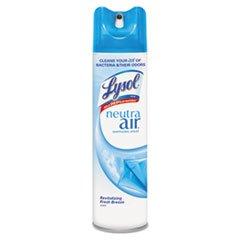 sanitizing-spray-fresh-scent-aerosol-10-oz-12-carton-sold-as-1-carton