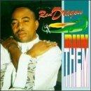 Bun Them by Red Dragon (1994-05-11) -