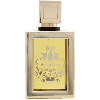 reem-acra-reem-acra-eau-de-parfum-50ml