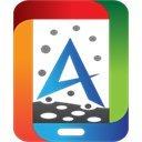 AdsBing Billing & Accounting Software
