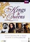 SPEELFILM - KINGS & QUEENS BOX P.9DVD (9 DVD)