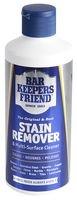 advanced-bar-keepers-friend-80918-bar-keepers-friend-powder-250g-
