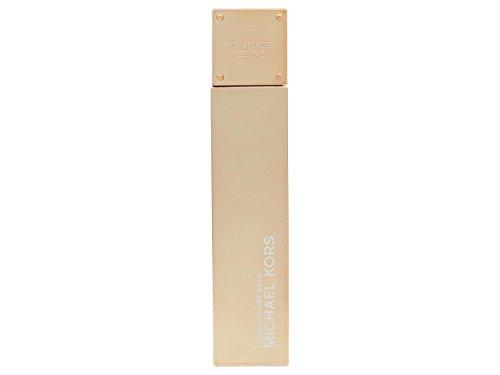michael-kors-parfm-eau-de-parfum-1er-pack-1-x-100-ml