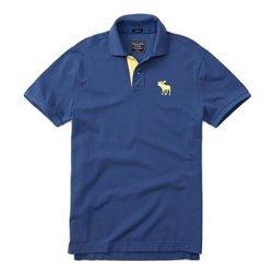 abercrombie-fitch-polo-classic-fit-con-grande-icona-623309231-xl-blu