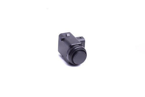 Electronicx Auto PDC Parksensor Ultraschall Sensor Parktronic Parksensoren Parkhilfe Parkassistent 25721125
