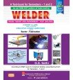 #10: Sem 1 & 2 Welder (Gas & Electric) Trade Theory & Assignment/Test-Sol.
