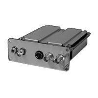 Panasonic TY - 42TM6B Composite/S - Video Input Board BNC Connector Bnc-component-video-board