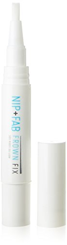 Nip + Fab Frown Fix Instant Line Filler
