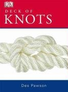 Deck of Knots Graphic (Dk)