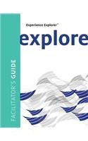 Experience Explorer: From Yesterday's Lessons to Tomorrow's Success Facilitator's Guide by Meena S Wilson (2014-10-13)