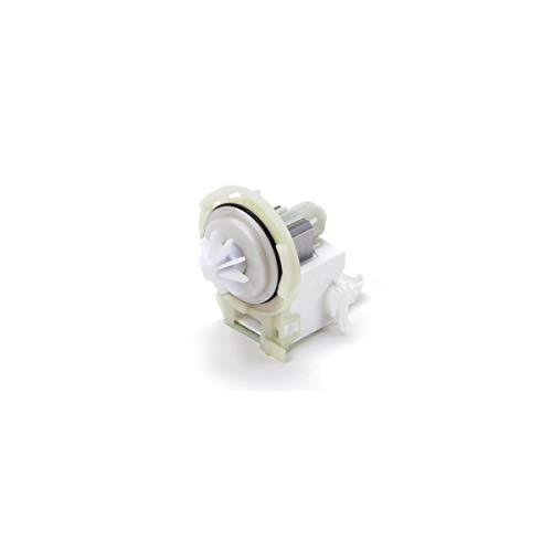 Recamania® - Bomba desague lavavajillas Bosch Copreci