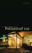 Preisvergleich Produktbild Polizeiruf 110: Die Bad Homburg-Folgen