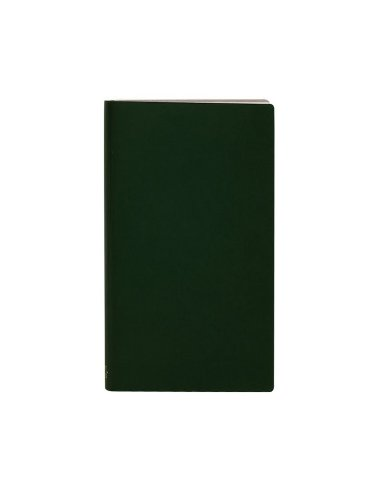paperthinks-deep-olive-recycled-leather-long-address-book-3-x-65-inches