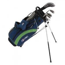 us-kids-ul-57-inch-5-club-golf-package-set-boys-lh-boys-lh