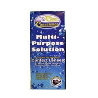 clear-conscience-multi-purpose-contact-lens-solution-12-ounce-3-per-case-by-clear-conscience