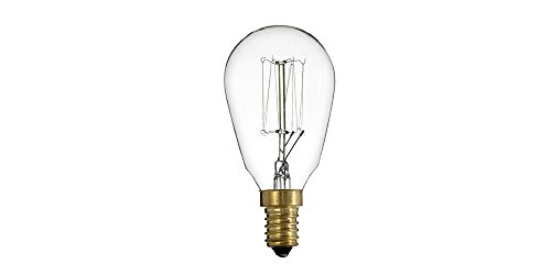 swan-decorative-lightbulbs-mini-ampoule-edison-cage-dcureuil-240v-25w-e14