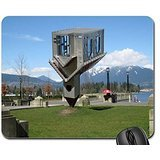 a-device-to-root-out-evil-vancouver-canada-mouse-pad-mousepad-modern-mouse-pad