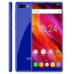 OUKITEL Mix 2 (Blue, 6GB RAM, 64GB)