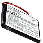 sagem-690-batteria-cordless-telstra-thub-ctb104-li-ion-700-mah