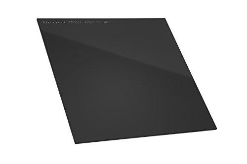Formatt-Hitech 165x165mm Firecrest Neutral Density 0.9 Filter