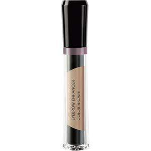 Eyebrow Enhancer Color & Care Blonde 6 ml - Color Enhancer