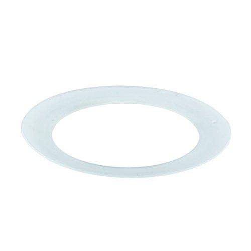 Component 01–8525–10–901Komponenten Silikon Ring