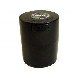 Boîte Tightpac 0,29 L noir - 9.5 cm de hauteur